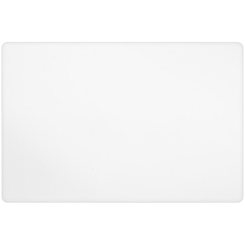 Доска для лепки ArtSpace, А4, пластик, белый ДП_А4_9530