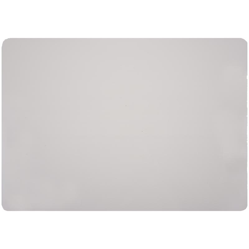 Доска для лепки ArtSpace, А3, пластик, белый ДП_А3_9528