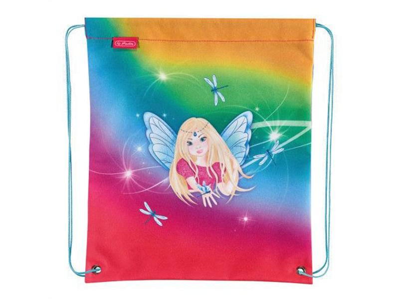 Мешок для обуви Rainbow Fairy 50014606-3
