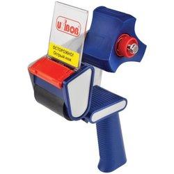 Диспенсер для упаковочной ленты Unibob, 50мм T290RP