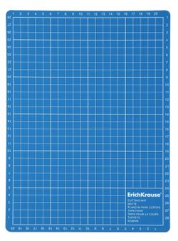 Коврик для резки ErichKrause®, А4 19273