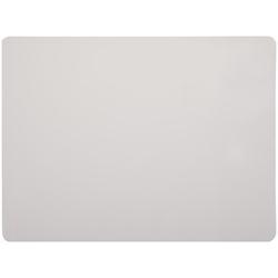 Доска для лепки ArtSpace, А5, пластик, белый ДП_А5_9531
