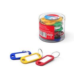 Брелок для ключей ErichKrause®, 50мм 376
