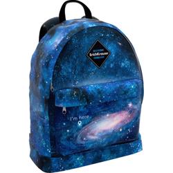 Рюкзак ErichKrause® EasyLine® 17L Space 44782