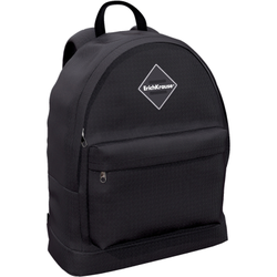 Рюкзак ErichKrause® EasyLine® 17L Black 44786