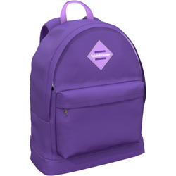 Рюкзак ErichKrause® EasyLine® 17L Purple 44787