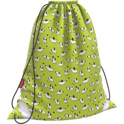 Мешок для обуви ErichKrause® 365x440мм Dogs 46322