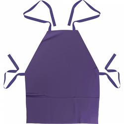 Фартук ErichKrause® Violet 46929