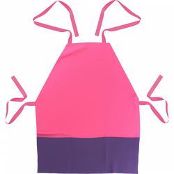 Фартук ErichKrause® Pink-Violet 46934