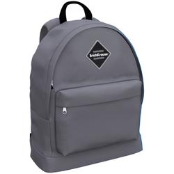 Рюкзак ErichKrause® EasyLine® 17L Grey 47337