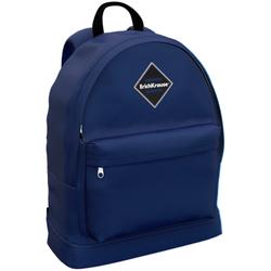 Рюкзак ErichKrause® EasyLine® 17L Blue 47338