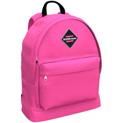 Рюкзак ErichKrause® EasyLine® 17L Pink 47339