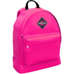 Рюкзак ErichKrause® EasyLine® 17L Neon® Pink 47428