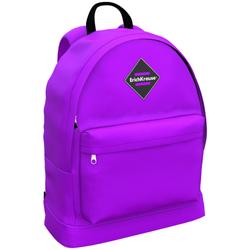 Рюкзак ErichKrause® EasyLine® 17L Neon® Violet 47430