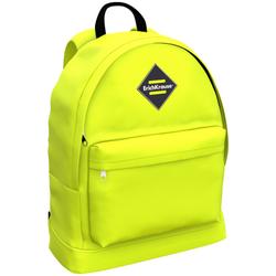 Рюкзак ErichKrause® EasyLine® 17L Neon® Yellow 47432