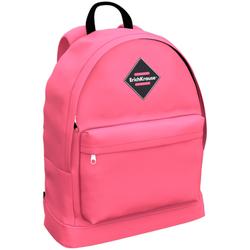 Рюкзак ErichKrause® EasyLine® 17L Neon® Coral 47433