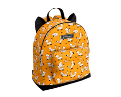 Рюкзак ErichKrause® EasyLine® Mini Animals 6L Foxes 48096