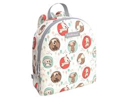 Рюкзак ErichKrause® EasyLine® Mini 5L Little Dogs 48243