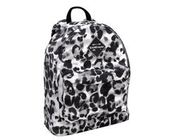 Рюкзак ErichKrause® EasyLine® 17L Grey Leopard 48384