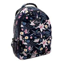 Ученический рюкзак ErichKrause® EasyLine® с двумя отделениями 20L Lily 48391