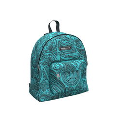 Рюкзак ErichKrause® EasyLine® 6L Paisley Style 48633