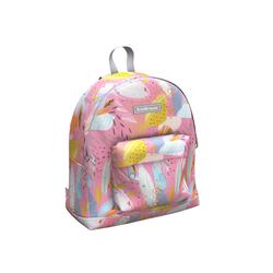 Рюкзак ErichKrause® EasyLine® 6L Spring Style 48636