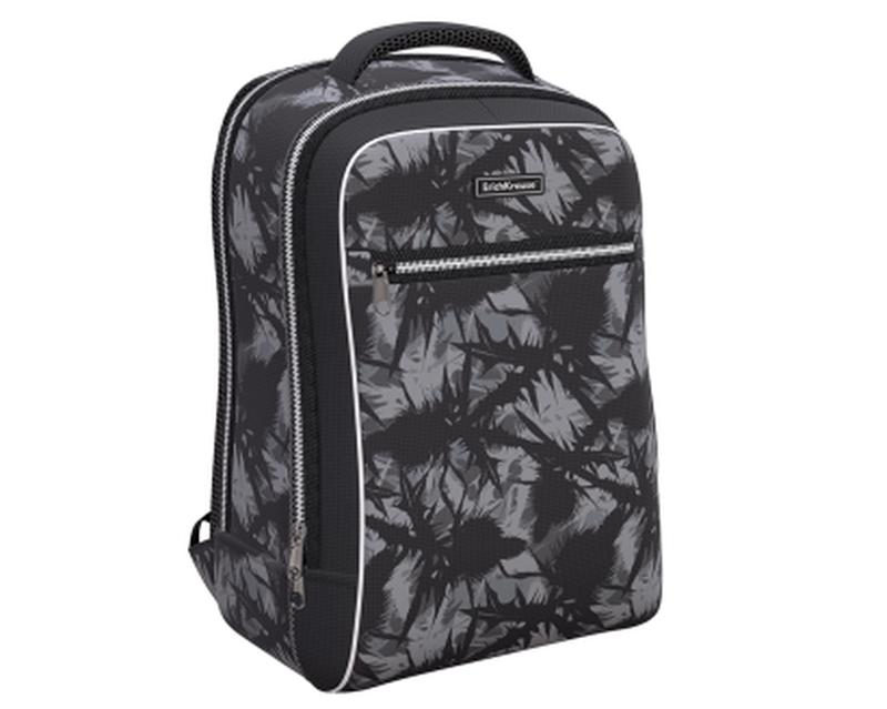Ученический рюкзак ErichKrause® ErgoLine® Urban 18L Thistle 48674