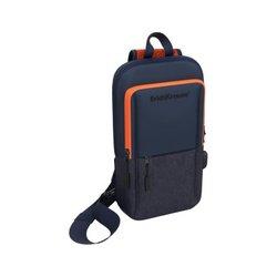 Рюкзак ErichKrause® 6L CityLine с одним плечевым ремнем 49765