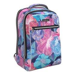 Ученический рюкзак ErichKrause® ErgoLine® Urban 18L Peony 51614