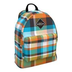 Рюкзак ErichKrause® EasyLine® 17L Colorado Tartan 51727