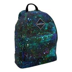 Рюкзак ErichKrause® EasyLine® 17L Emerald Stardust 51754