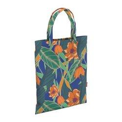 Сумка-шоппер ErichKrause® 10L Exotic Flowers 51839