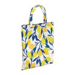 Сумка-шоппер ErichKrause® 10L Lemon Tree 51847