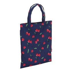 Сумка-шоппер ErichKrause® 10L Cherryfall 51889