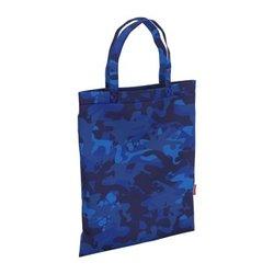 Сумка-шоппер ErichKrause® 10L Sea Camo 51904