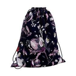 Мешок для обуви ErichKrause® 365x440мм Bloom 52035
