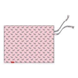 Подкладка настольная текстильная ErichKrause® Little Scottie, A3+ 52723